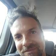 jeanpiere20019's profile photo