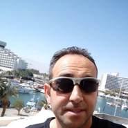 adirl602's profile photo