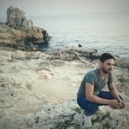 user_opqa57's profile photo
