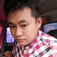 auma7305's profile photo