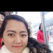 isabellasophia_1's profile photo