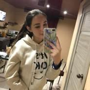 valeriya40's profile photo