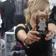 nellys67's profile photo