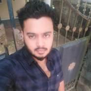 ms925618's profile photo