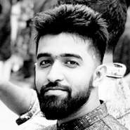 sumon4321's profile photo