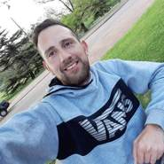 Rodrigofer729's profile photo