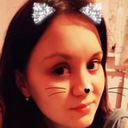 user_kav40165's profile photo
