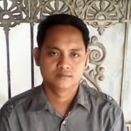 sidika6's profile photo