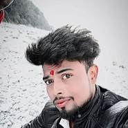 rohitk1393's profile photo