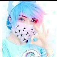 user_ln869's profile photo