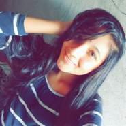 Sunien's profile photo