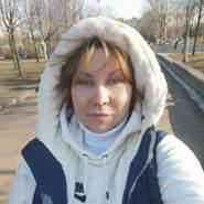 ruuorobert's profile photo