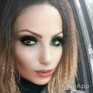 tatevikd's profile photo