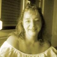 carla1944's profile photo
