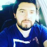 alex7_001's profile photo