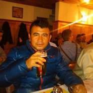saturninov1's profile photo