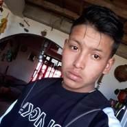 fernandos2262's profile photo
