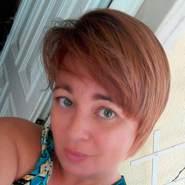 anam25617's profile photo