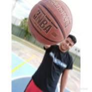 israz176's profile photo