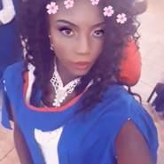abenahd4's profile photo