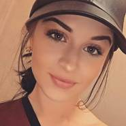 malissaj2's profile photo