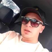 jhonatanr202's profile photo
