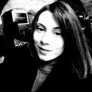 wxzlisazjd's profile photo