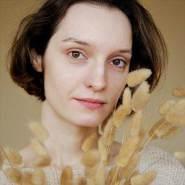 uncelizabethiln's profile photo