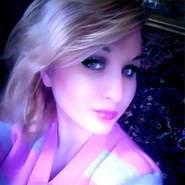 user_nxuy69435's profile photo