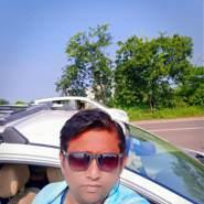 manojk1256's profile photo