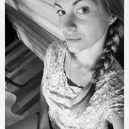 offrykuaojhybvrn's profile photo