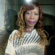 nuria851's profile photo