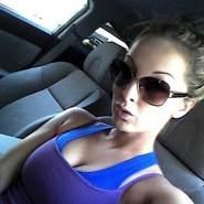 lidia6026's profile photo