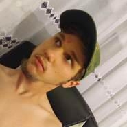 grzegorz137's profile photo