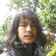 user_gpy3548's profile photo