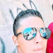 user_wpo8065's profile photo