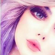 doree268's profile photo
