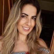 marya683's profile photo