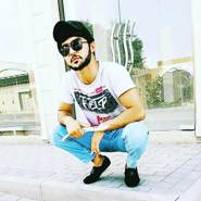 qismetd's profile photo