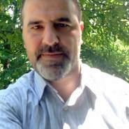 alexpeterdonalsonal's profile photo