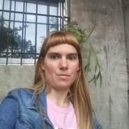 carina297's profile photo