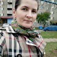 glsbusgvxxusdalu's profile photo