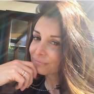 sylviecaross's profile photo