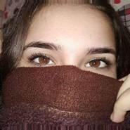 buysusansns's profile photo