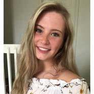 danie9615's profile photo