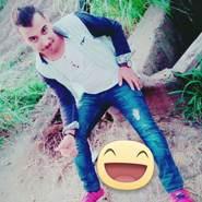 aymanm585's profile photo