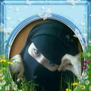 fatimaaa854's profile photo