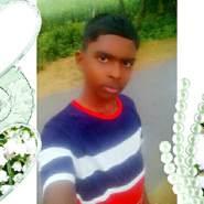 aaslama6's profile photo