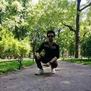 mohamedg2256's profile photo
