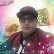 cmbbbhotmalies142's profile photo